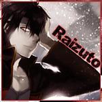 Raizuto Shizune