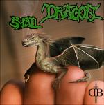 SmallDragon