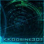 KKGosine301