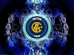 Erisvaldo Inter