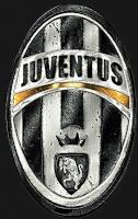 Renan Juventus
