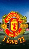 lucas manchester united
