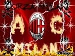 alfranio milan