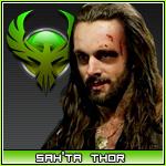 Sah'ta Thor
