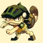 Hypno Hunter
