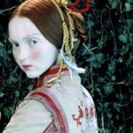 Catarina de' Medici