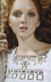 Catarina de Medici