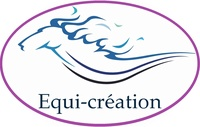 Equi-creation
