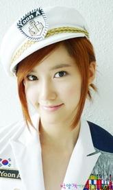 Yoona Jenell