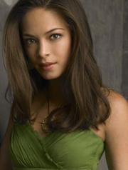 Kristin Nova