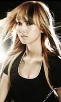 Jessica Allein