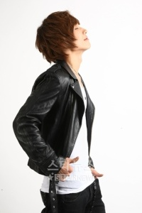 Lee ChangSun