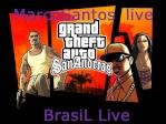 MarcoSantos_live