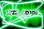 MzL_Loks