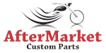 Aftermarket Custom Parts
