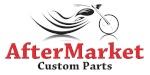Aftermarket Custom Parts 1353-74