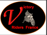 Forum motos Victory & Indian Riders France (national) 151-67
