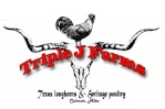 triplejfarms