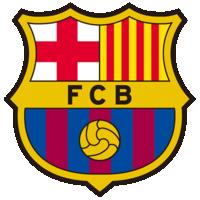 FC Barcelona 246-80