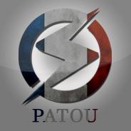 patou689