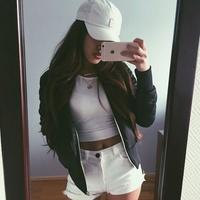 Victoria :)