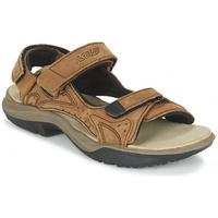 la sandale