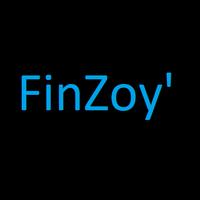 FinZoy'