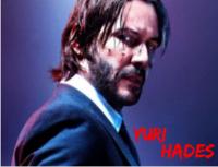 Yuri_Hades