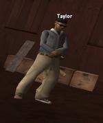 Taylor_Lewis