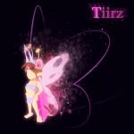 Tiirz