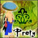 Prety
