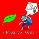 Kasuna