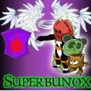 superbunox