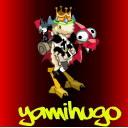 Yamihugo