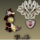 II-Bandi-Eni-II
