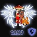 Piky-Tano