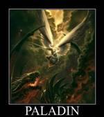 PaladinEliajah