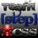 [STEP]CutyAna