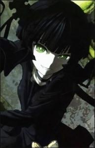 Yuri-sama