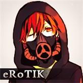 KiToRe