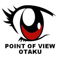 Point de vue otaku