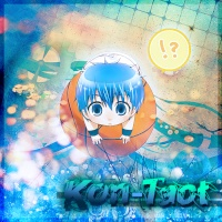 Kon-Tact
