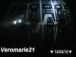 veromarie21