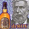 drroy1x2