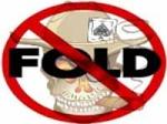 No Fold Poker