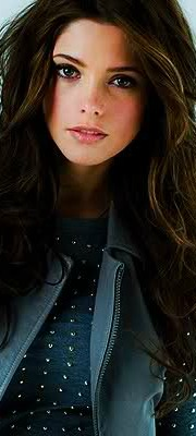 Arianne White Summers