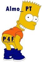Almo_PT