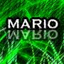 Xx-eR_MaRiO-xX