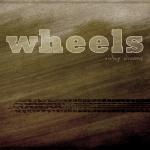 wheelstv