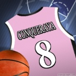 CONQUERAYA